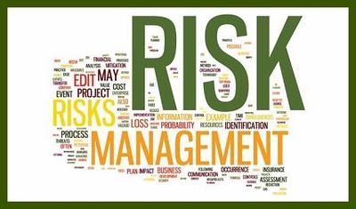 Un complesso quality risk management process per il Facility Management