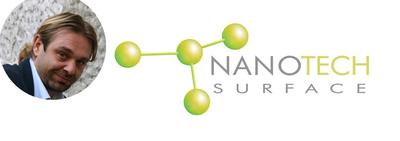 """Alessandro Torretta – NanoTechSurface: """"Il mio Business attrattivo in Google da anni, grazie a ComplexLab!"""""""