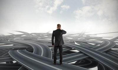 Il ComplexManager e l'ArTecnica di attuare decisioni complesse