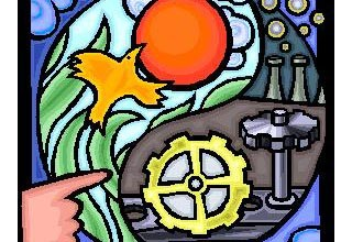 CSR: dalla retorica allo sviluppo