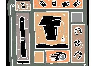 Riflettendo sul Rapporto LUISS 2008 sulla classe dirigente: serve una nuova cultura per qualunque classe dirigente