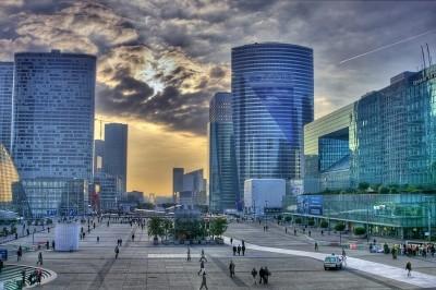 Apocalissi Immobiliare- Parte 3: il Facility Management e Finanza Immobiliare – insieme!