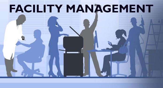 Facility management, ovvero come migliorare la gestione costi aziendali