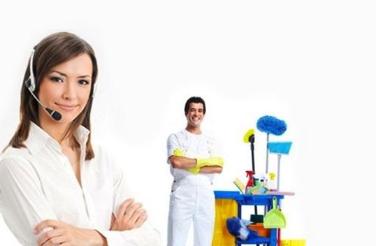 La crescita del Facility Service Management deriva dal benessere della manodopera diretta
