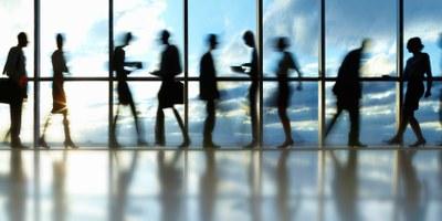 Il Facility Management: una nuova Scienza aziendale