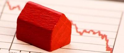 Come il mercato del Real Estate cambia e perché non cresce in Italia