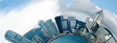 Property management and development processes