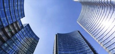 La trasformazione del mercato immobiliare: operatori, servizi finanziari e settore delle costruzioni-impianti