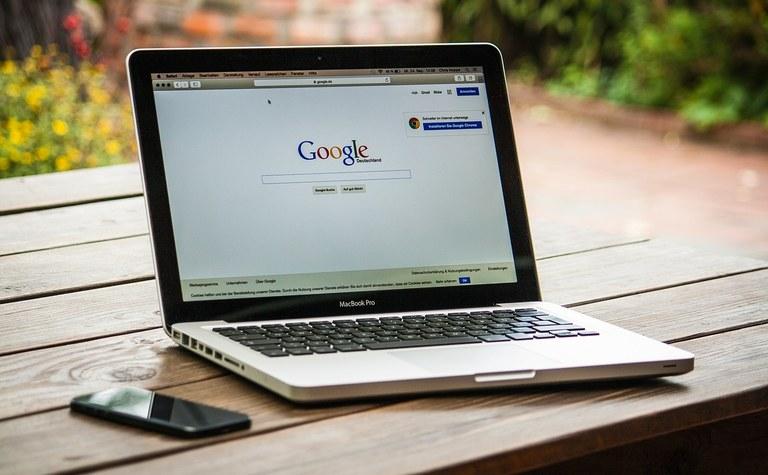 Come scrivere contenuti per Google e attrarre clienti dalla Rete