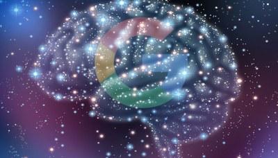 Google RankBrain: verso l'Intelligenza Artificiale