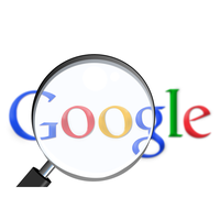 Google Cognitive System