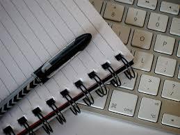 Scrivere per gli umani contenuti di qualità e non per le macchine