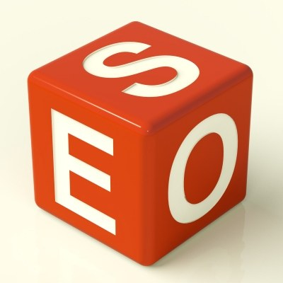 I contenuti di qualità secondo Google: le nuove regole per scrivere contenuti di qualità!