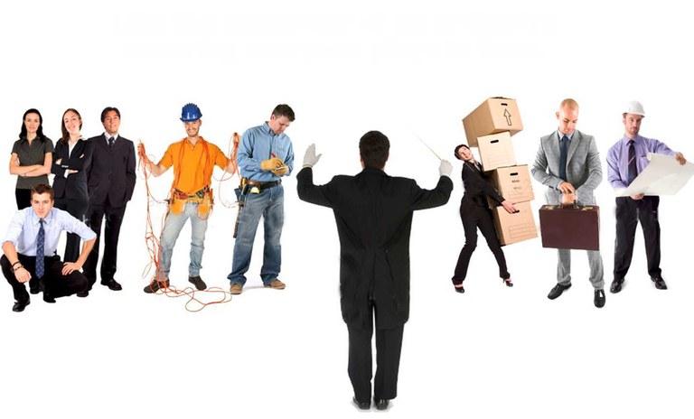Per una sostenibilità ambientale nelle aziende: innovazione di processo ai fini del benessere organizzativo