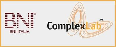 BNI - ComplexLab: siglata la partnership
