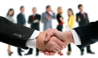 Business Network  Professionale da Tripla A