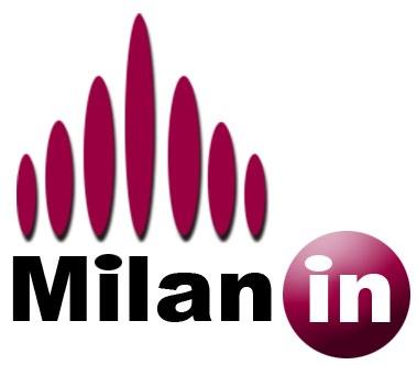 ComplexLab - MilanIN: la Partnership è attiva!