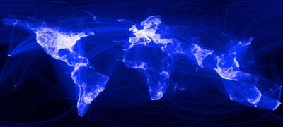 Internazionalizzazione non è solo export, serve un approccio integrato