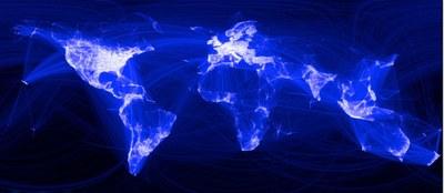 PMI e internazionalizzazione - Oltre i luoghi comuni