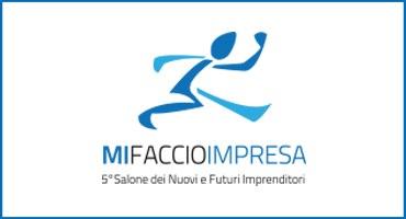 ComplexLab Partner di MIfaccioIMPRESA 2014