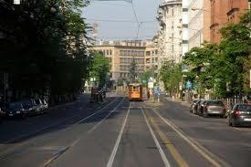 Il mio Progetto per la Nuova Milano