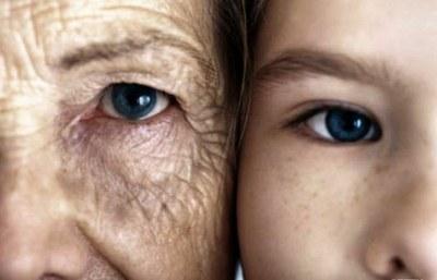L'Italia invecchia: come cambiano risparmio, previdenza e lavoro