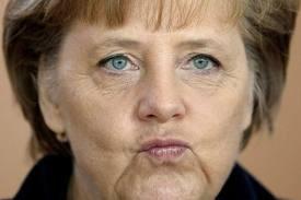 Scenari Complessi Finanziari: la strategia tedesca