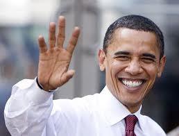 Scenari Complessi: Grazie Obama, ma basta con le balle! Ora le Assicurazioni sono pronte allo tsunami!