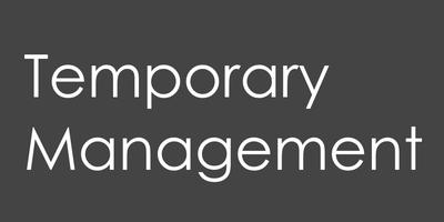 La gestione straordinaria delle situazioni di crisi d'impresa: per un crisis management efficace