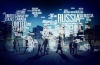 Internazionalizzazione delle imprese: i provvedimenti legislativi a favore della delocalizzazione