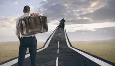 Ristrutturazione aziendale e pianificazione strategica aziendale: la crisi le vuole!