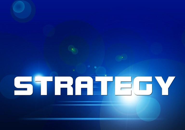 Temporary management: come ottimizzare i processi aziendali e supportare la gestione del credito