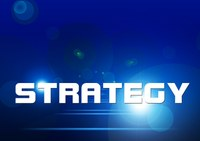 Temporary management: come ottimizzare i processi aziendali e la gestione del credito