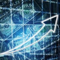 Temporary Management e Gestione delle Crisi d'Impresa