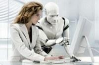 trading online automatizzato