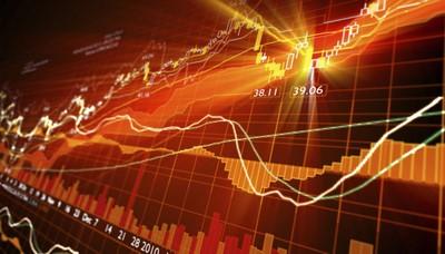 """UMANOT:  trading  online automatico con sue """"letture"""" della finanza"""