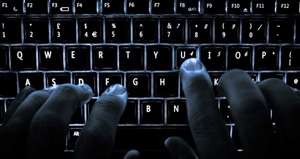 Conta di più Dove scrivo o  Cosa scrivo? L'importanza dello Spazio Web